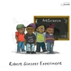 Robert Glasper Experiment: ArtScience (2016) よくアルバムが出るなあ