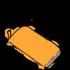 絶対オススメのモテるメンズ財布はこういう財布【女性100人アンケ】【10代・20代・30代・40代】