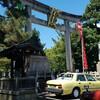 京都、プチ旅行
