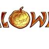 ハロウィンだからハロウィンの話をしよう。