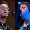 Noel Gallagher、Lewis Capaldiについて「チューバッカ野郎はせいぜい15分の名声を楽しむといい」