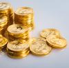 ポイント還元率3.0%以上!?エポスゴールドカードの還元率を上げ、高還元率カードに変身させる方法を大公開!