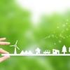 【日銀が意識し始めた気候変動】ESG投資指標に「無印」の良品計画が初めて選出される