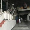MRTとバスでニノイ・アキノ空港(マニラ)に行ってみたら33ペソ(約70円)だった。〔#38〕