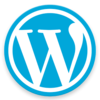 WordPressのテーマ「ストーク」を使っている初心者に向けたオススメリンク集
