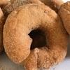 簡単に出来るドーナツ成形の人気レシピ