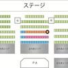 2016/07/27 AKB48 「僕の太陽」公演