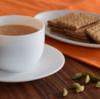 【簡単】自宅でできる美味しいロイヤルミルクティーの作り方【砂糖不使用】