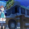【ポケモンウルトラサンムーン】10番道路からホクラニ岳までを攻略してみた【攻略日記】