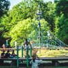 リーフでおでかけ 緑が心地よい 牧野ヶ池緑地公園【東海ドライブ】