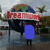 オーストラリア留学記 #18 本当の夢の国