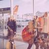 海外旅行の時って空港に何時間前に着いてるべき?