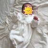 【産後5日目】退院!そして実家へ。