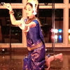 カンボジア シェムリアップ カンボジア舞踊、市場、買い物