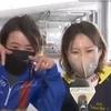 【BOATRACE】昨年のリベンジに燃える小野生奈が2年連続で優勝戦1号艇 芦屋レディースオールスター