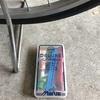 自転車のパンクを直してみた
