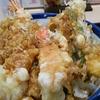札幌市 天丼てんや 札幌アピア店 / 何食べようか決まっていない時に来る