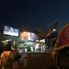 香港でのお祭り「長州饅頭祭り」とは??
