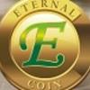 Etranalcoin(エターナルコイン)