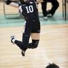 2018 関東大学春季リーグ 平野七菜選手