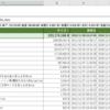 VBA ファイル一覧について その2