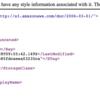 redshift-fake-driverでAmazon Redshiftをモックする