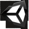 【ブロック崩し】Unityを始めて使っていた頃を思い出してみる