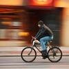 太もも強化と有酸素運動はサイクリングで完璧だよ!96キロ→63キロ