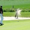 【ゴルフ】上達する為の練習法のまとめ