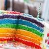 #231 コロナ禍のアメリカンな小学生の誕生日パーティー事情