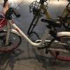 シンガポールの移動にはシェアサイクルが超便利 ~SG Bikeの使い方~