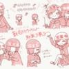 19.04.02 新宿ゲバルト×駄菓子菓子
