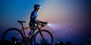 初心者がクロスバイクとともに購入した付属品、アクセサリー類