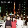 バンドのイメージを変える?新たな「らしさ」 / SHISHAMO - 『SHISHAMO 6』