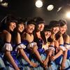 レポ日記「AIS定期公演 vol.19 〜目指せ!アイドルマスター!〜」