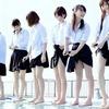 【乃木坂46】バイトルのCMの曲は乃木坂46が歌っている!!