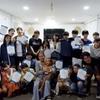 【GP2019カンボジアMoG】特別篇「マアサの眼差し」勝利と祝祭