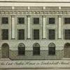14 ロンドンの盛衰 「東インド会社」