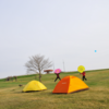 GW北海道へ自走キャンプツーリング 4日目