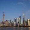 【上海】トランジットで滞在するならここで決まり!『ブファン インターナショナル ホステル』