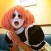 クリスマスの渋谷で、ハロウィンのような騒ぎは起こる?起こらない?