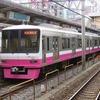 関東鉄道~常磐線~流鉄 その16