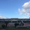 小さな小学校訪問 (2017/11/22)