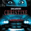 『クリスティーン』(2018-2-27)