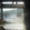 2007年の温泉探訪予定