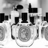 世界中で愛される ディプティックのフレグランスを紹介。人気の香りTOP5 男性におすすめの香りも