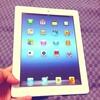 新しいiPad(iPad3)により生まれ変わるアプリ厳選3選