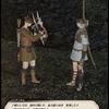 【FF14】新生エオルゼア冒険記(41)「吟遊詩人AFクエスト」