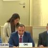 第39回人権理事会:すべての人権の促進と保護に関する一般討論を継続