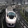 常磐線の「駅からカーシェア」を使って納豆工場で食育を愉しむ!